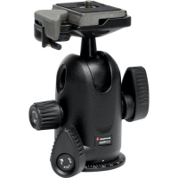 Manfrotto 498RC2 Midi B..