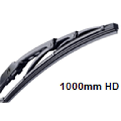 Wiper blade SC42, F42, F46, SC47 HD 1000mm