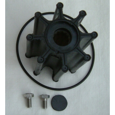 volvo penta impeller kit D6 3588476