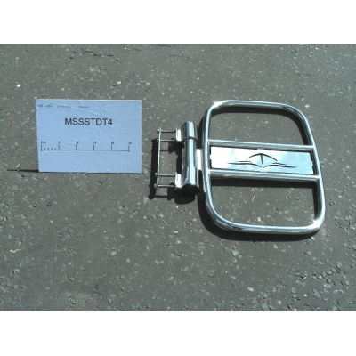 Transom Gate stainless S34 S29 sc29 s42 f37 s23 s25
