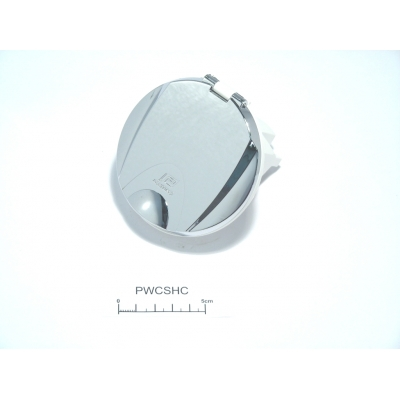 Plastimo 62034 Shower head housing chrome lid