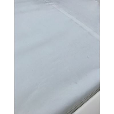 Roof protect PVC coupe UV protector - SC range
