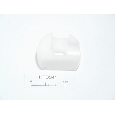 TRANSOM DOOR HINGE NYLON TOP