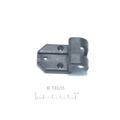 Table bracket S23, S25, S28