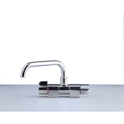 Wet bar tap replacements
