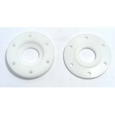 SPS Roof kit S41, S42, S43 & S48