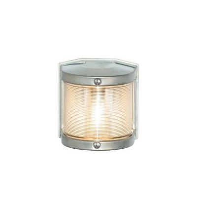 Navigation light Stainless Steel Stern