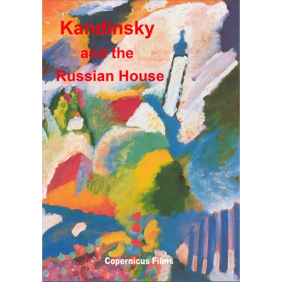Kandinsky and the Russi..