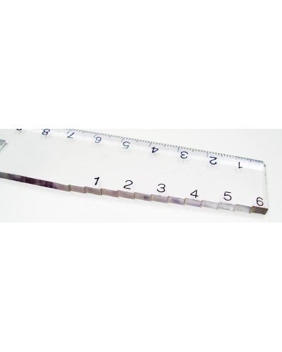 metric step & tapper gauge available soon