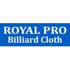 Royal Pro 4 Carom Cloth..