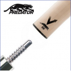 Predator Vantage 3C Shaft for Radial P..