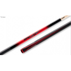 Poison VX BRK-W Break Cue Details