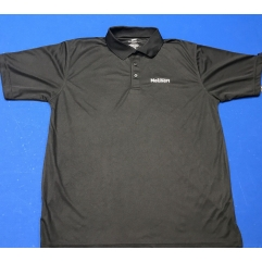 Molinari Dri-Fit Polo shirts