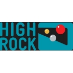 HIGHROCK PATCH