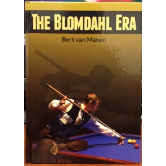 The Blomdahl Era