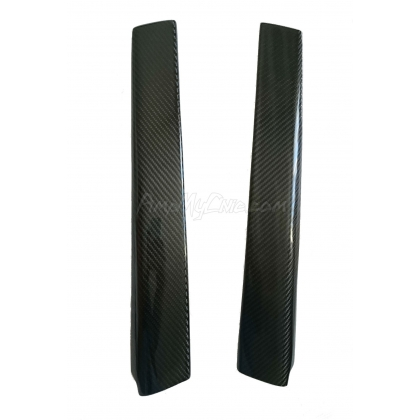 Door Pillar Covers FN2