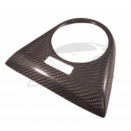 Carbon Gear surround - FN2