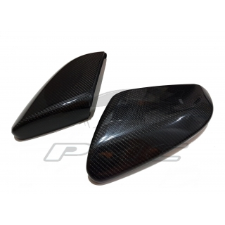 PMC FK8 Wing Mirror Cap..