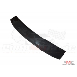 Mugen Style Carbon Plate/Wing