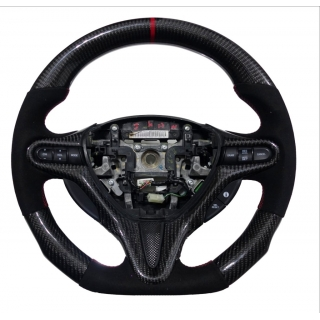 FN2 Steering Wheel - Ca..