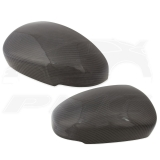 PMC Wing Mirrors MK9