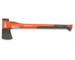 Husqvarna Splitting Axe 2800S