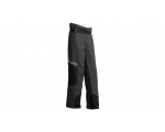 Husqvarna Classic Chaps Trousers One Size Chains..