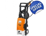 STIHL RE 88 Pressure Washer Entry Level