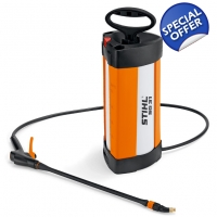 Stihl SG 31 Backpack manual sprayer