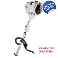 Stihl KM 56 RC-E KombiEngine ErgoStart Unit Only combi