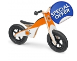 Stihl Balance Bike 3 to..