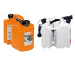 Stihl Combination canister Combi Can Orange OR T..