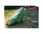 Universal Lawnmower Lawn Mower Cover