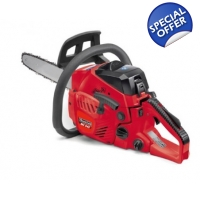 Mountfield MC 846 45cc Petrol Chainsaw