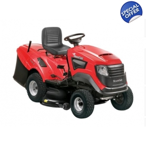 Mountfield 1640H 102cm Lawn Tractor
