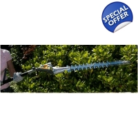 Honda Versatool SSHH-S Short Hedge Trimmer Attac..