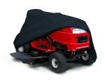 Universal Ride On Mower Tractor Cover