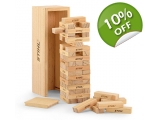 Stihl Wooden stacking t..