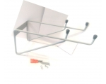 Stihl Brushcutter Strimmer Wall Bracket