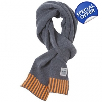 Stihl Winter Scarf