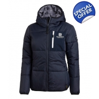 Husqvarna Winter Jacket for Men and Women
