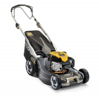 Stiga Twinclip 50 SB Petrol Lawnmower Self Propelled