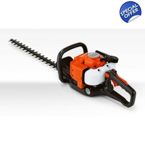 Husqvarna 226HD60S X-TORQ Double Sided Petrol He..