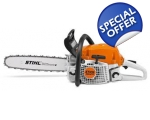 Stihl MS 271 Petrol Chainsaw Unit Only, 16', 18'..