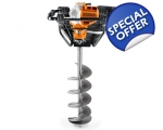 Stihl BT 130 1.4kW Earth Auger