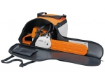 Stihl Carry bag for chain saws