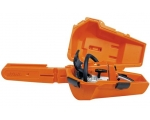 Stihl Chainsaw Hard Plastic Case up to 18''