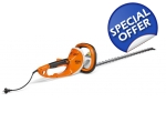 Stihl HSE 71 Electric 6..