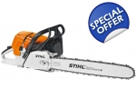 STIHL MS 461 Chainsaw 18' 20' 25' Bar