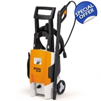 STIHL RE 98 Compact High Pressure Washer